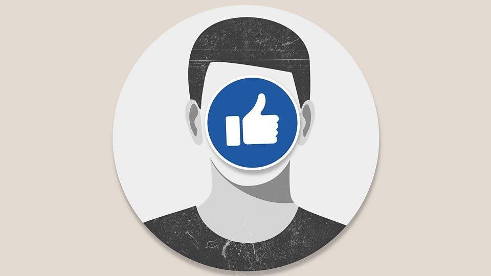 Cómo Cambridge Analytica estudió la personalidad de millones de usuarios de Facebook