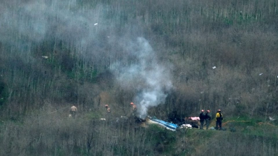 Accidentes de Aeronaves (Civiles) Noticias,comentarios,fotos,videos.  - Página 19 P081h449