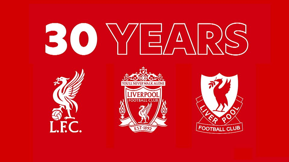 Premier League: A lot has happened since Liverpool last won the league