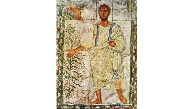 இயேசு