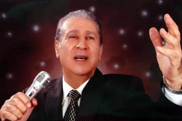 مروان محفوظ