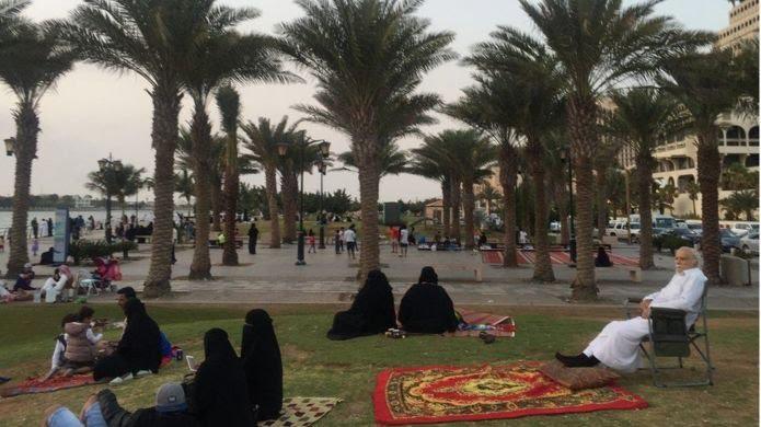 सऊदी अरब
