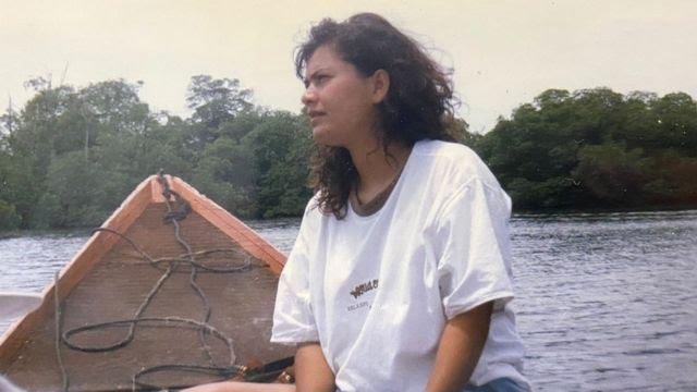 Martha Sepúlveda