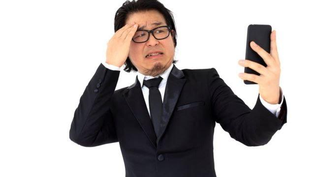 Чтобы понять недостатки своей речи, запишите себя на видео с помощью смартфона